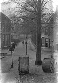 Zoekplaatje nummer 992 for Buro 6 zutphen